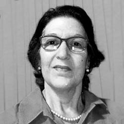 Gislene Aparecida Cecchini de Farias