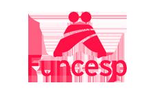 Convênio com Funcesp