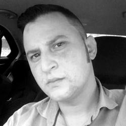 Dr. Fernando Amadeu Mendes Santos Moreira Leitão