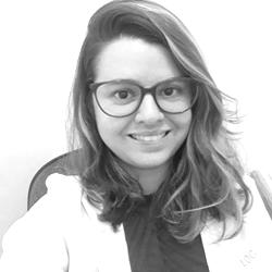 Daniela Pinto Gomes